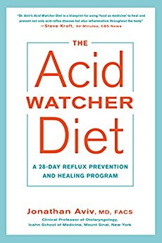 acid-watcher-diet
