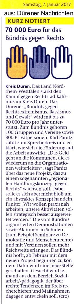 Kampf_gegen_Rechts.jpg