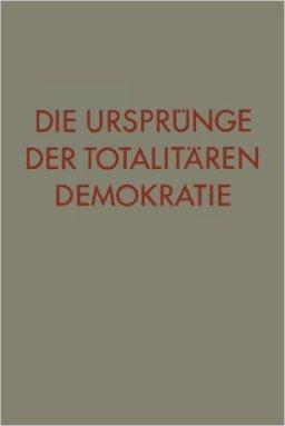 talmon-totalitaere-demokratie
