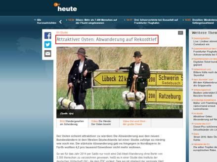 ZDF Bloedelsender.jpg