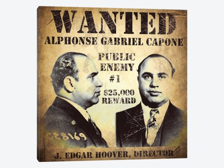 al-capone-wanted
