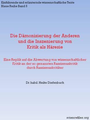 damonisierung-der-anderen_cover
