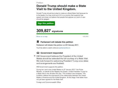 hm-petition-trump