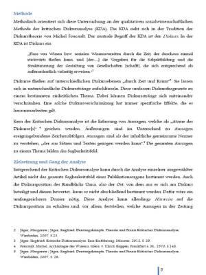 DISS Rundblick UNNA2