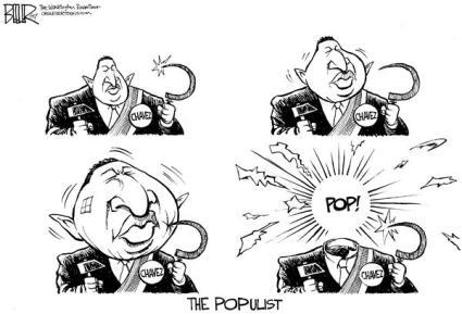 the-populist