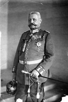 Paul_v._Hindenburg