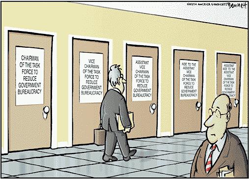 Growth of bureaucracy.jpg