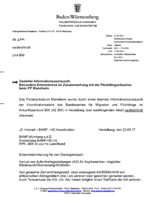 SF_Leaks_PP Mannheim