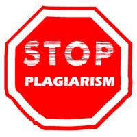 stop.plagiarism