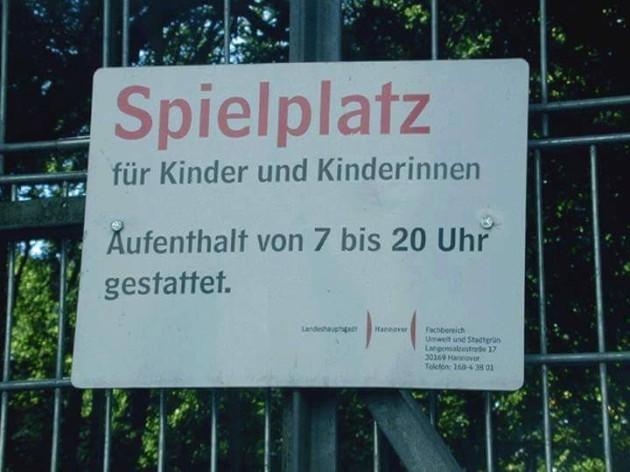 Kinderinnen in Hannover.jpeg
